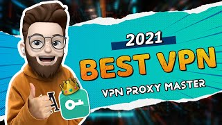 Best VPN 2021:How to buy? 丨6 things should know 丨VPN Proxy Master screenshot 2