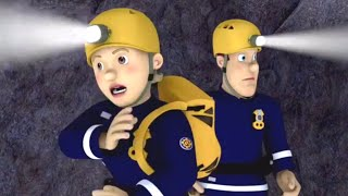 Fireman Sam US New Episodes HD | Bus out of control - S.O.S Sam | S10 Big Collection 🚒 🔥 Kids Movies