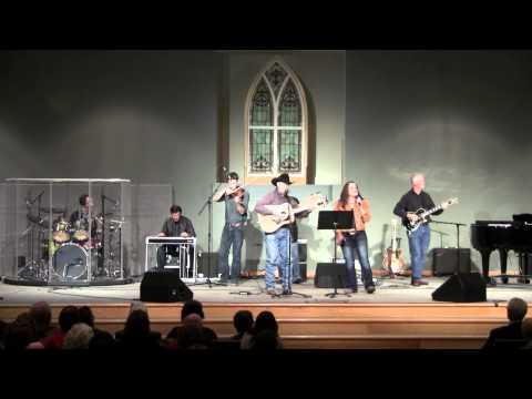 Yellow Rose of Texas - Gerald Edmondson & Kim Hayes
