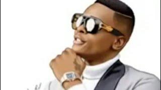 JOSE CHAMELEON - YULE (NEW UGANDAN MUSIC 2021) PRO. BAUR