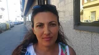 Cagliari, rabbia e dolore dei malati reumatici. Intervista a Rita Corona