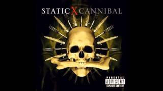 Static-X - Forty Ways