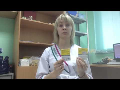 Молочница. Лечение молочницы. Вагинальный кандидозя