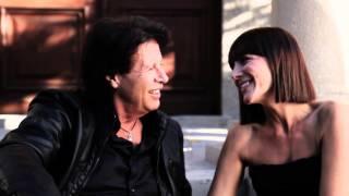 """Sandro Giacobbe e Marina Peroni - """"Ali per volare """" - Official video"""
