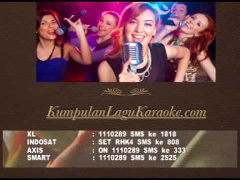 kecewa-rossa-karaoke-download-tanpa-vokal-cover