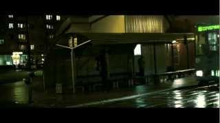 Футбольный Фристайл | Короткометражный фильм 2012г.