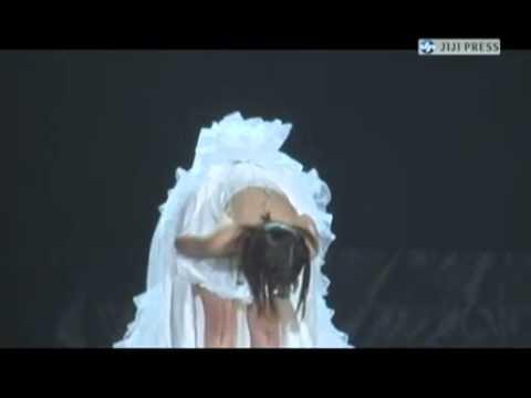 AKB48 東京ドームコンサート最終日
