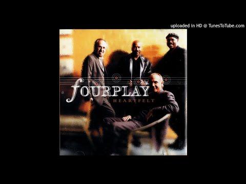 Fourplay - Heartfelt - 05 - Let's Make Love mp3