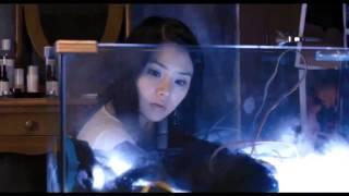 Repeat youtube video Korean Movie 영화 나쁜 피 Dirty Blood, 2011 예고편 Trailer