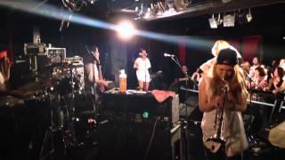 "ORESKABAND((オレスカバンド)) 対バン全国ツアー!! ""Love&Call TOUR 2..."