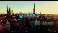 Interview Frank Höhne Inhaber der Schiffergesellschaft | Wir sind Lübeck