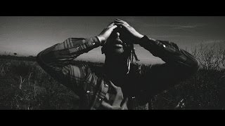 Смотреть клип Islander - Casket