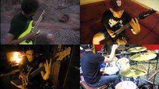 Download Video Fuck You And Die - Security Through Obscurity (Band Playthrough) MP3 3GP MP4