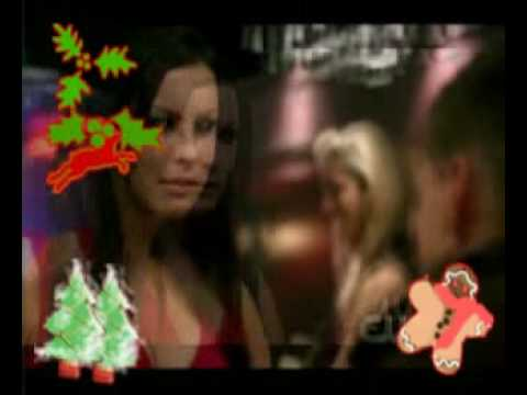 A Very Supernatural Christmas