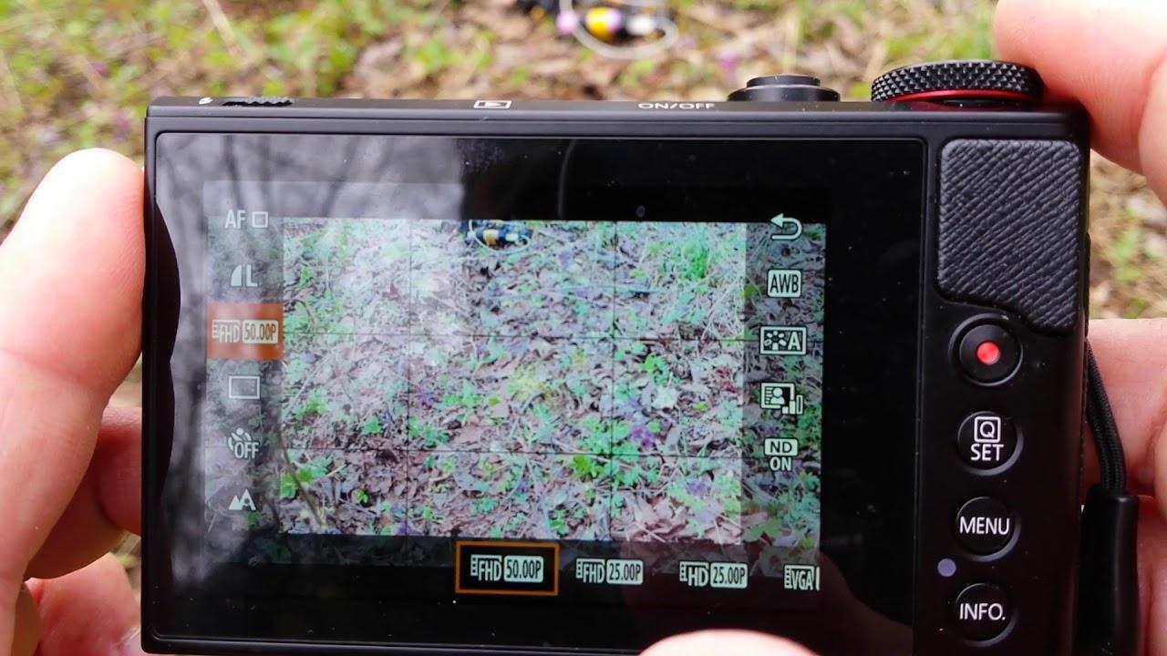 портится ли матрица фотоаппарата при съемке солнца экземпляр сделан
