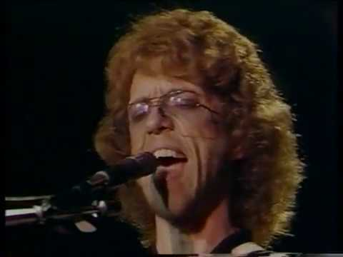 Bob Welch - Live At The Roxy 1981