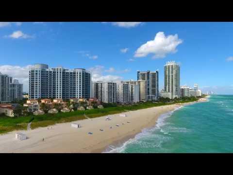 MEi Miami Condos (Florida Episode 23)