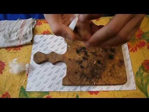 Как зажечь плиту без спичек и зажигалки