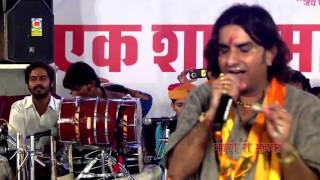 Prakash Mali All TIme Hit Song | Marudhar Mein Jyot | 2016 VIDEO | Rajasthani Bhajan राजस्थानी गीत