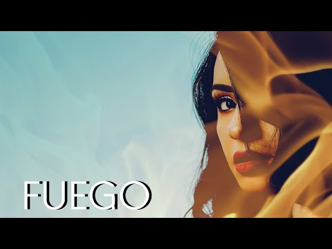 Fuego - $teve O Feat. J Wonder (Official Music Video)
