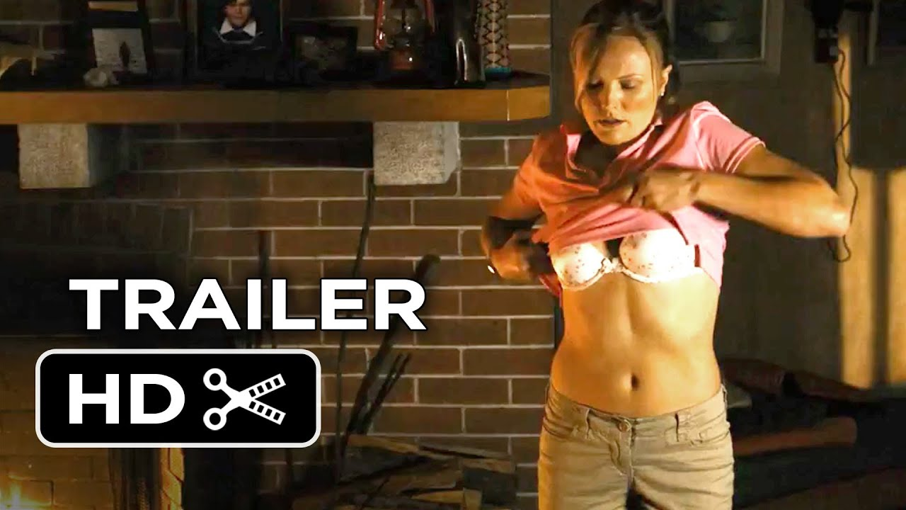 Download Cottage Country Official Trailer #1 (2013) - Tyler Labine Comedy HD