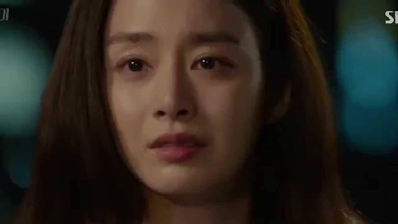 Photo of kim tae hee ภาพยนตร์ – Yong Pal [OST MV] Actually, I'm – 100% Kim Tae Hee / 龍八夷 金泰希 คิมแตฮี [Multilingual Sub]