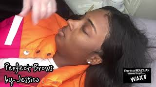 Baixar Perfect Brows by Jessica
