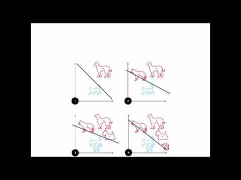 04 Fundamentals of Deep Learning Yann Dauphin