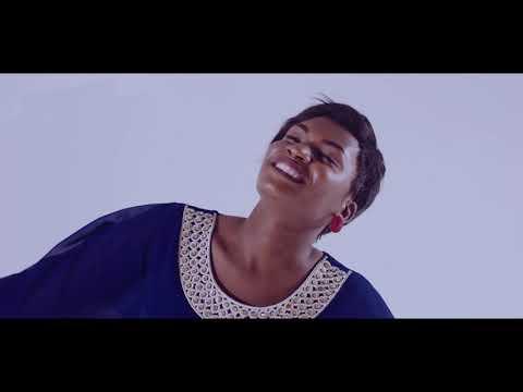 BEATRICE MWAIPAJA -DHAHABU (Official Video 2018)