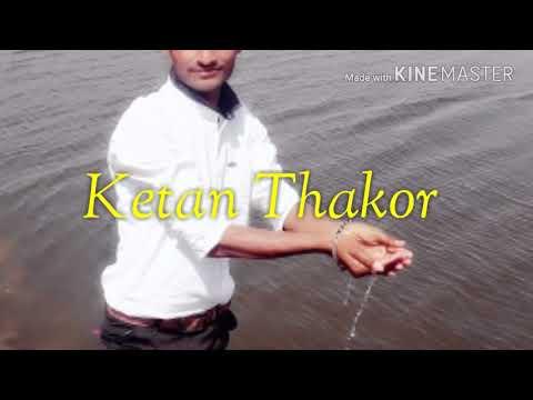 Pyar Kabhi Marta Nahi Bhula Deta હે