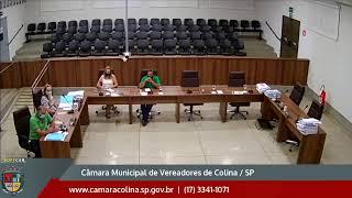 Audiência Pública Virtual para avaliação do cumprimento das metas fiscais - 2º Quadrimestre/2020