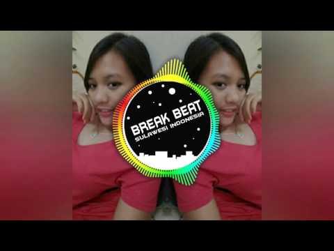 DJ BREAKBEAT TERBARU 2017 WOW FULL ABIS   Brakopas 2017