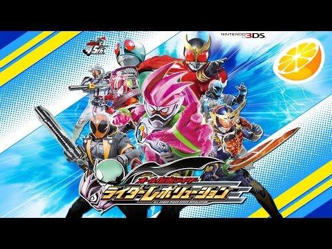 citra-emulator---all-kamen-rider-rider-revolution-[test]-+-free-download