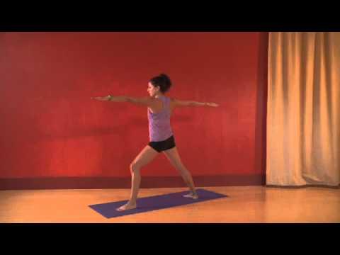 runners love yoga mini sequence  youtube