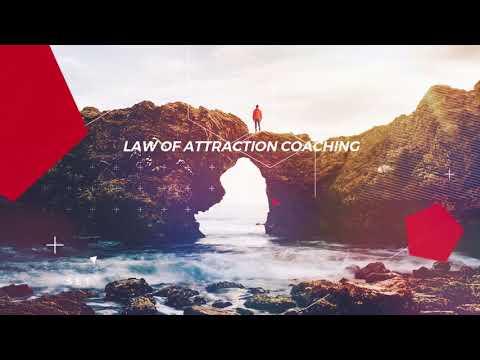 Tony Robbins: How to End Suffering (Tony Robbins despair)