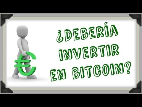 Bitcoin cotiza en forex