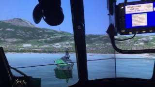 Симулятор вертолета, Kadex 2016(Симулятор вертолета, Kadex 2016., 2016-06-09T17:00:21.000Z)