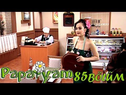 Papatyam - 85.Bölüm