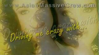 ★♥★ My Dil Goes mmm [Club Mix] lyrics + Translation ★ www.Asian-Massive-Crew.com ★♥★