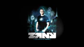fascination Mix 3 - Project Dj Zany