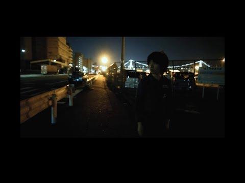 ハイエナカー『メトロポリタン東京で』Music Video