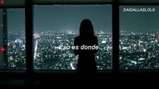 In my mind - Dynoro, Gigi D'Agostino (Sub Español) Video