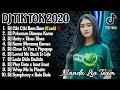 Dj Tik Tok Terbaru 2020 Dj Ciki Ciki Bam Bam x Pokemon Dimana Kamu Full Album Tik Tok Remix 2020