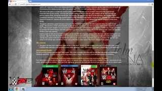 wwe 2k15 download full game pc ps3 ps4 xbox free