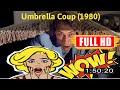 [ [m0v1e_w] ] No.59 The Umbrella Coup (1980) #The6270eihse