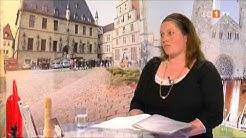 Sexualtherapie, Praxis Höner Osnabrück
