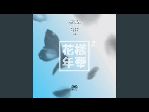 Youtube: Dead Leaves / BTS