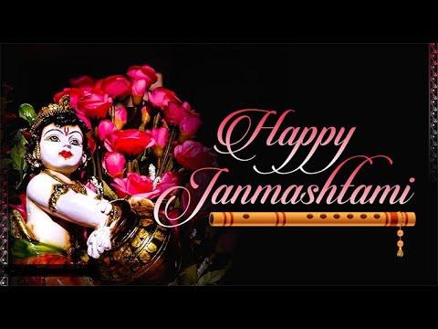 🌼krishna-janmashtmi-whatsapp-status-2020🙏happy-janmashtmi🙏krishna-new-status🙏श्री-कृष्ण-जन्माष्टमी🌼
