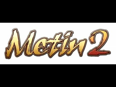 Let's play Metin2.ro