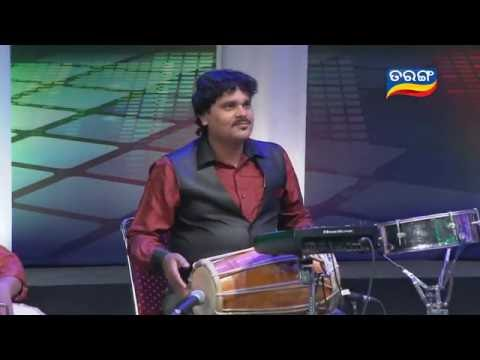 Melody Nights With Abhijit Majumdar Once More Ep 3